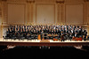 Carnegie_Hall_Originals_464