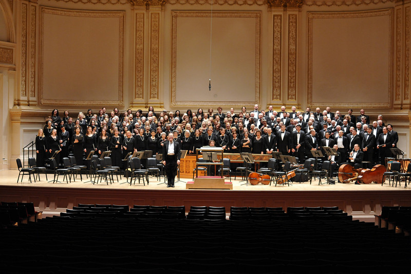 Carnegie_Hall_Originals_520