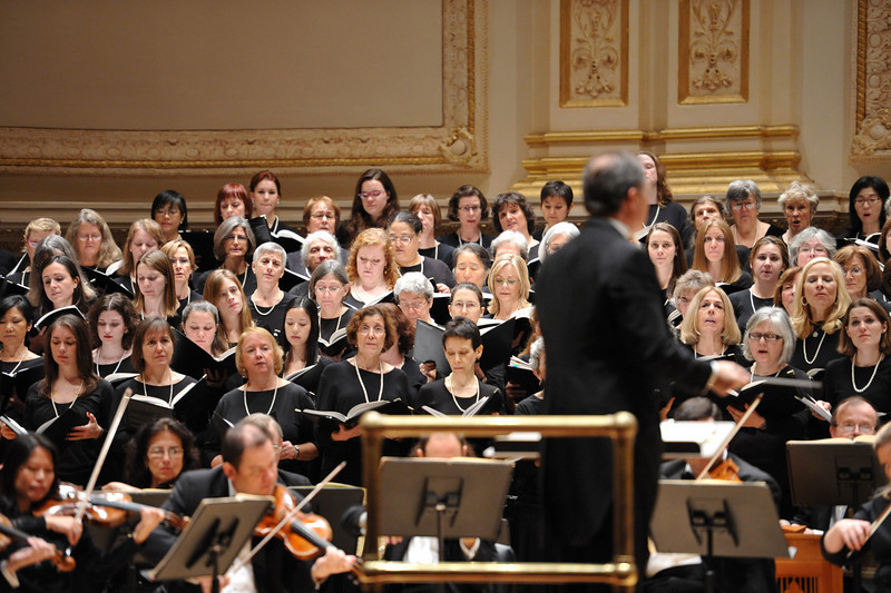Carnegie_Hall_Originals_332