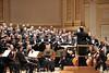 Carnegie_Hall_Originals_434