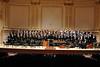 Carnegie_Hall_Originals_480