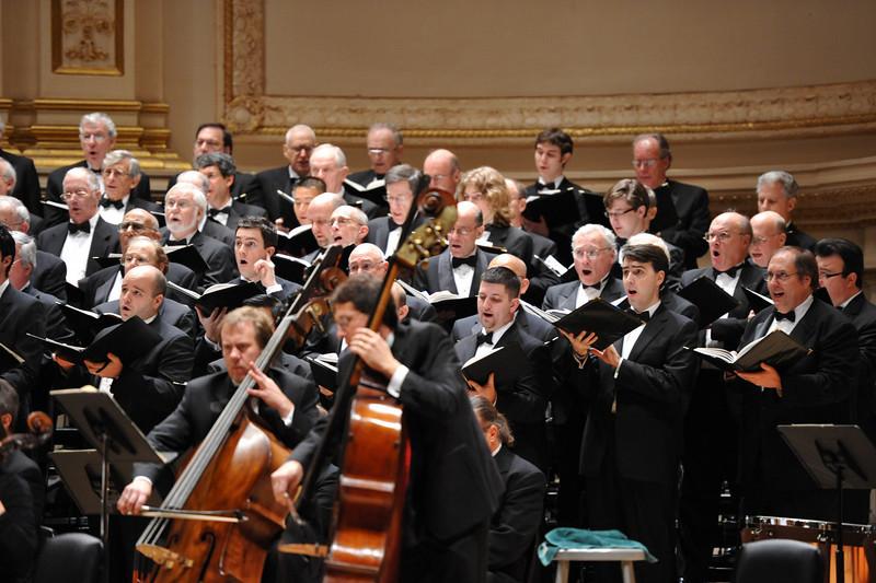 Carnegie_Hall_Originals_335