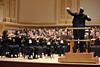 Carnegie_Hall_Originals_296
