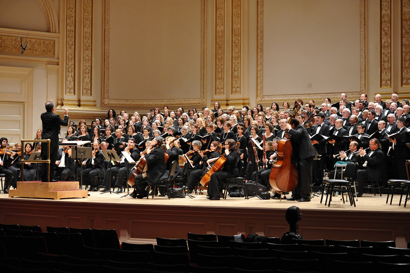 Carnegie_Hall_Originals_372