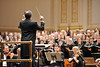 Carnegie_Hall_Originals_318