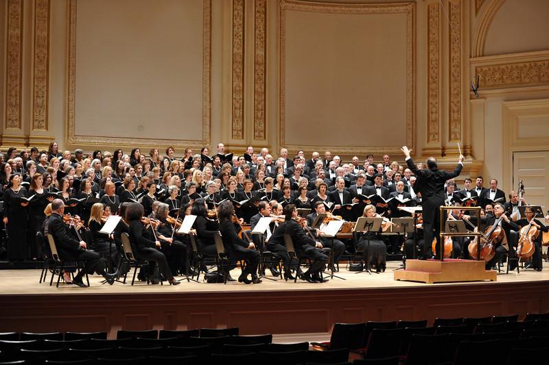 Carnegie_Hall_Originals_374