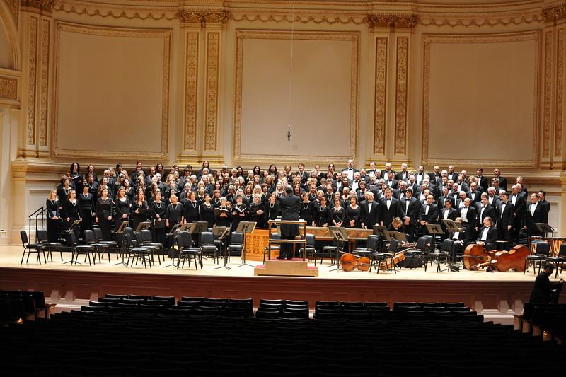 Carnegie_Hall_Originals_500