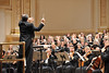 Carnegie_Hall_Originals_324