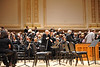 Carnegie_Hall_Originals_020