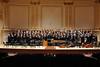 Carnegie_Hall_Originals_511