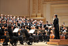 Carnegie_Hall_Originals_400