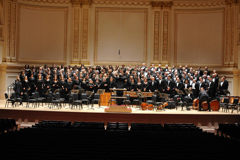 Carnegie_Hall_Originals_470