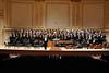 Carnegie_Hall_Originals_519
