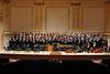 Carnegie_Hall_Originals_514