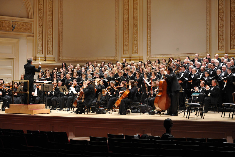 Carnegie_Hall_Originals_373