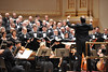 Carnegie_Hall_Originals_393