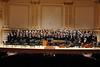 Carnegie_Hall_Originals_517