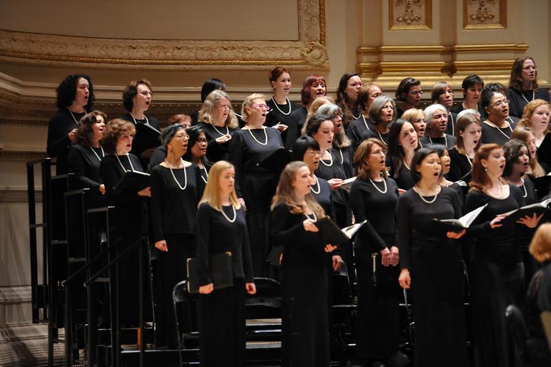 Carnegie_Hall_Originals_448