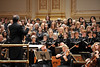 Carnegie_Hall_Originals_357
