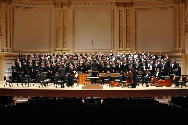 Carnegie_Hall_Originals_461