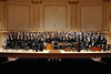 Carnegie_Hall_Originals_461