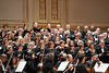 Carnegie_Hall_Originals_444