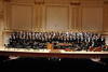 Carnegie_Hall_Originals_503