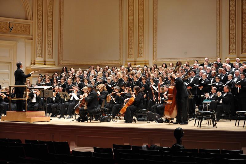 Carnegie_Hall_Originals_369
