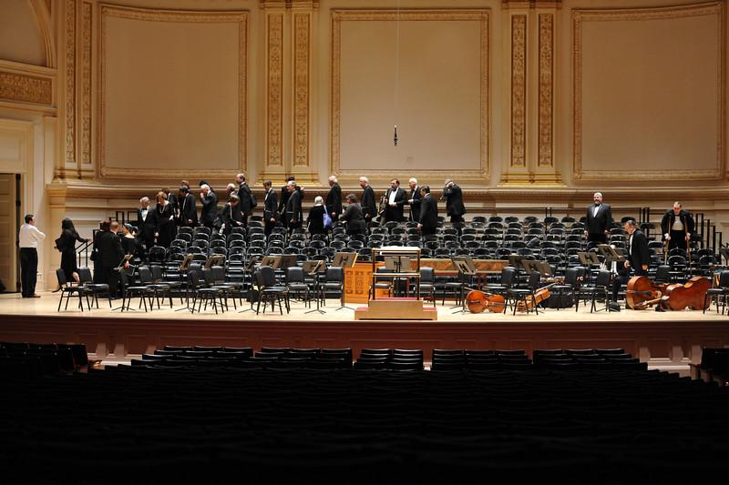 Carnegie_Hall_Originals_546