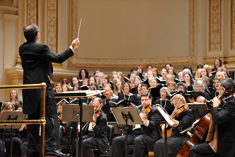 Carnegie_Hall_Originals_321
