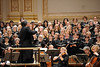 Carnegie_Hall_Originals_347