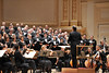 Carnegie_Hall_Originals_450