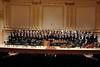 Carnegie_Hall_Originals_502