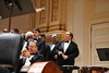 Carnegie_Hall_Originals_536
