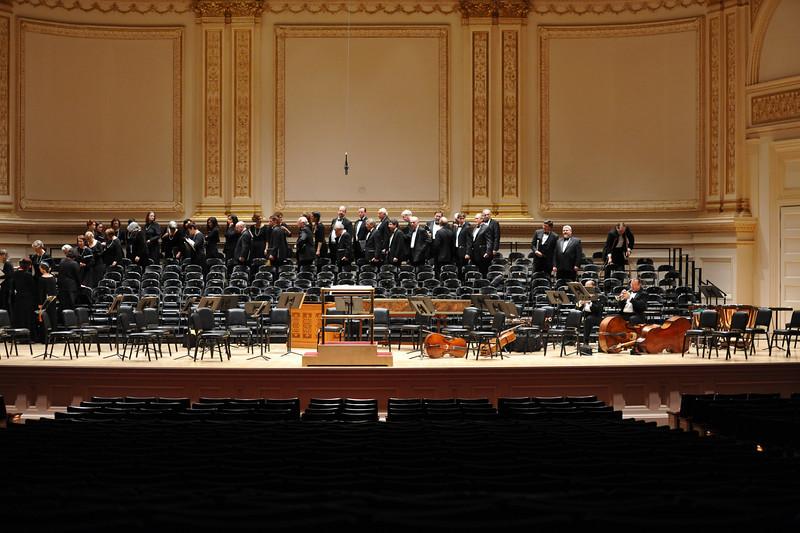 Carnegie_Hall_Originals_540
