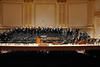 Carnegie_Hall_Originals_540