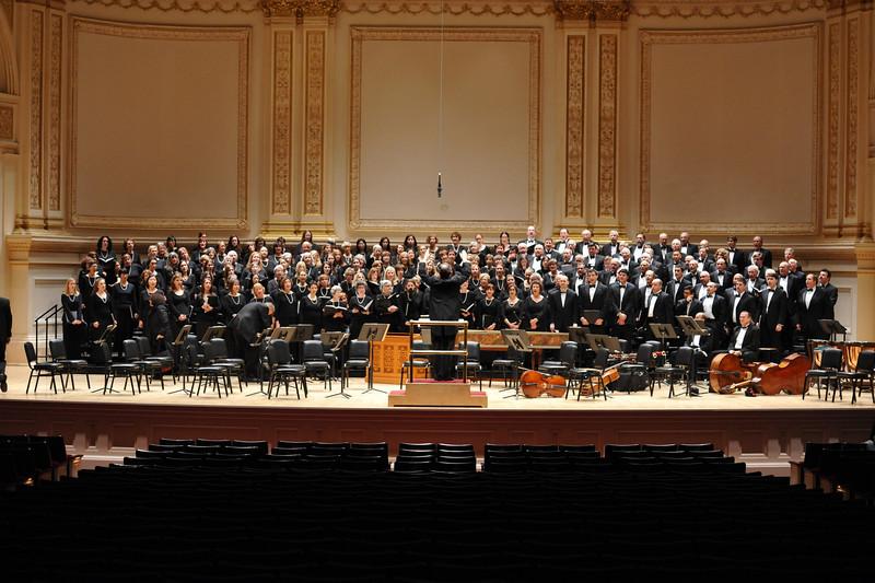 Carnegie_Hall_Originals_475