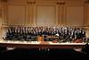 Carnegie_Hall_Originals_497