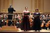 Carnegie_Hall_Originals_294
