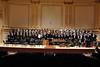 Carnegie_Hall_Originals_489