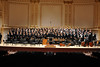 Carnegie_Hall_Originals_471