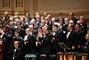 Carnegie_Hall_Originals_361
