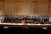 Carnegie_Hall_Originals_483