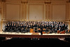 Carnegie_Hall_Originals_472