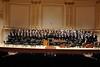 Carnegie_Hall_Originals_506