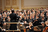 Carnegie_Hall_Originals_349