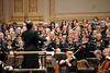 Carnegie_Hall_Originals_349