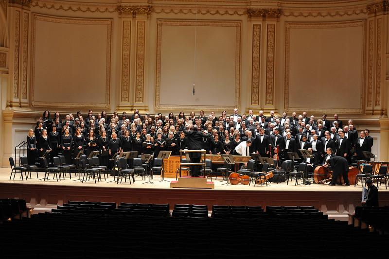Carnegie_Hall_Originals_494
