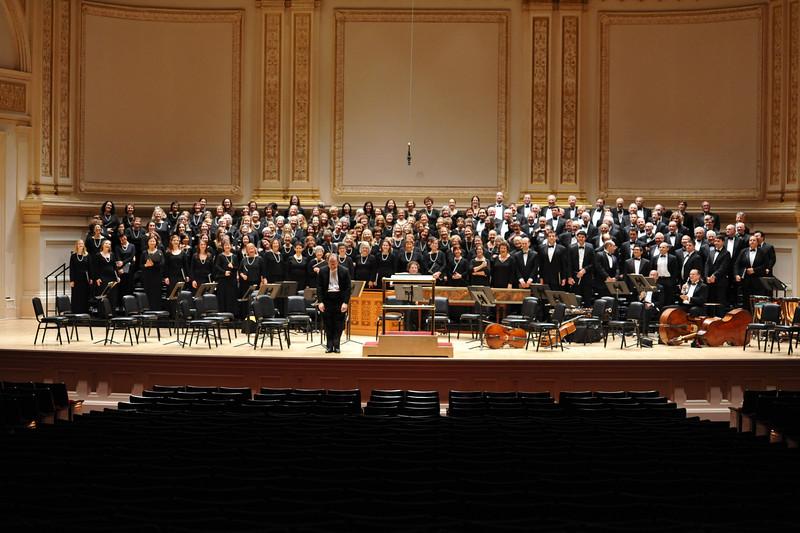 Carnegie_Hall_Originals_521