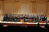 Carnegie_Hall_Originals_499